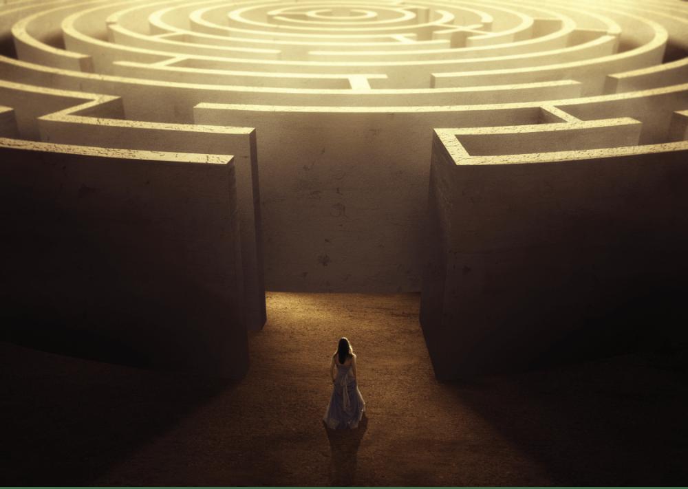 Quantum Healing Hypnosis Technique℠ - QHHT Nederland